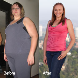 Diet lose weight fast plan, dramatic weight loss pictures ...